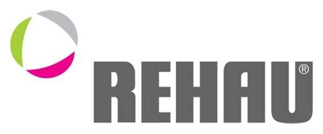 Συνθετικά (Rehau)