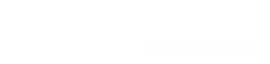 Σαλπιγγίδης Μιχαήλ – Alumil Λογότυπο
