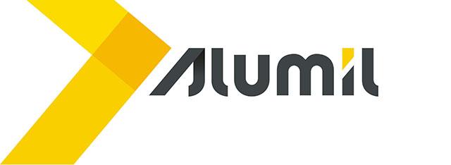 Αλουμινίου (Alumil)